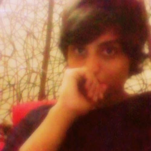 Aliha Raza's avatar