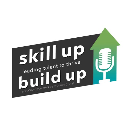 skill up build up's avatar