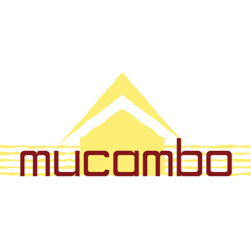 MUCAMBO: contemporary music for string quartet's avatar