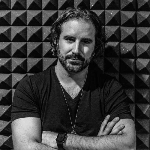 DavidMessier's avatar