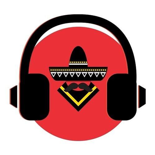 3 Amigos FPL Podcast's avatar