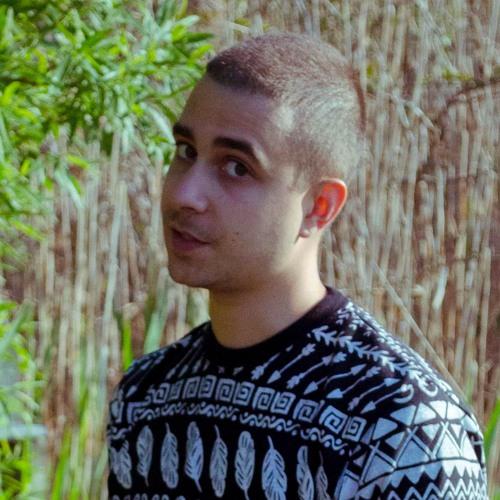 HASSAN GHANNY (1993-)'s avatar