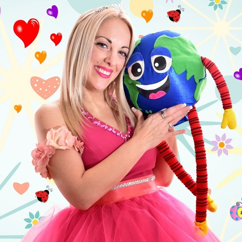 Mariana Mastropietro's avatar