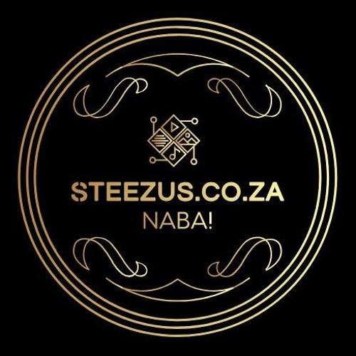 Bling Steezus's avatar