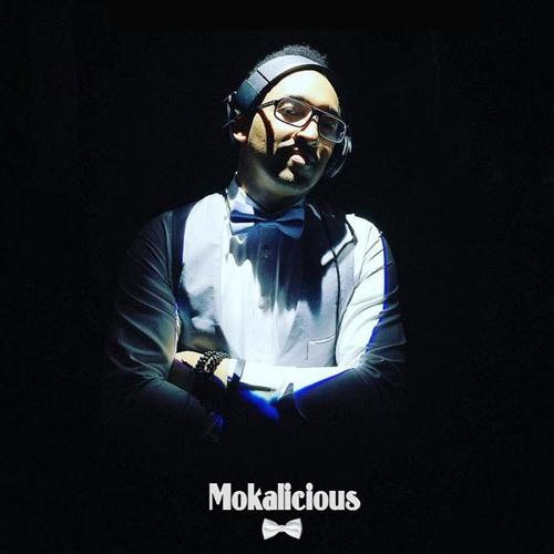 mokalicious's avatar