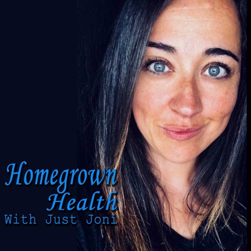 Homegrown Health's avatar
