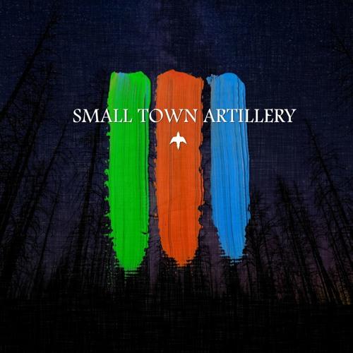 Small Town Artillery's avatar