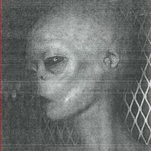 EUPHUIST's avatar
