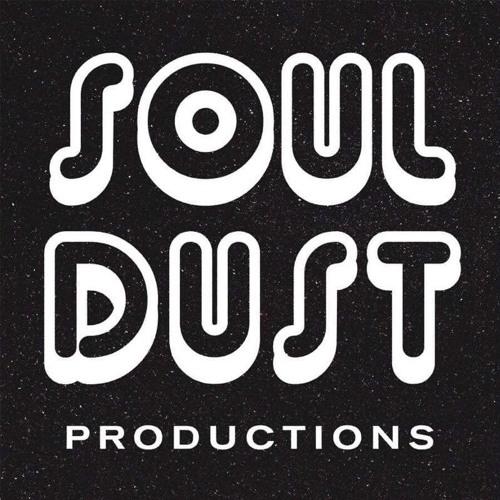 Soul Dust Productions's avatar