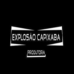 EXPLOSÃO CAPIXABA PRODUTORA