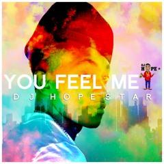 DJ HopeStar