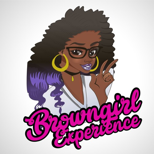 Browngirl Experience's avatar