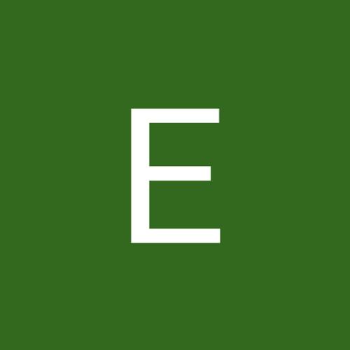 Emiliano Aguilar's avatar