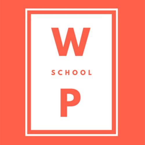 School of Wedding Photography's avatar