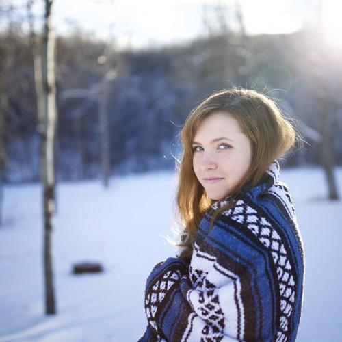 Caitlyn O'Connor's avatar