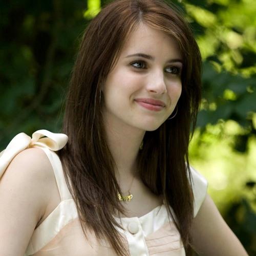 Isabel9870's avatar