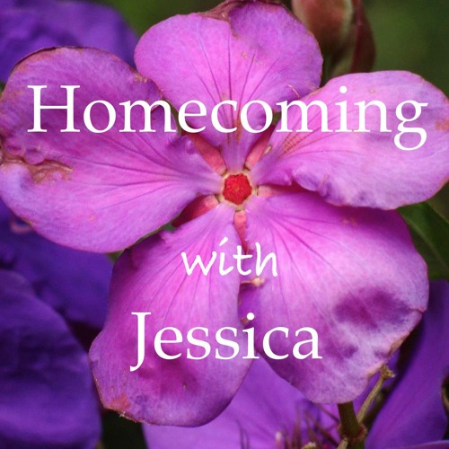 Homecoming Podcast & Piano Music's avatar