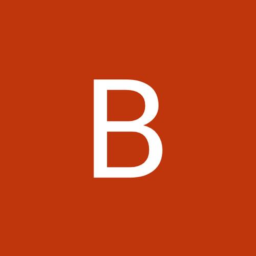Bojkata Bojkata's avatar