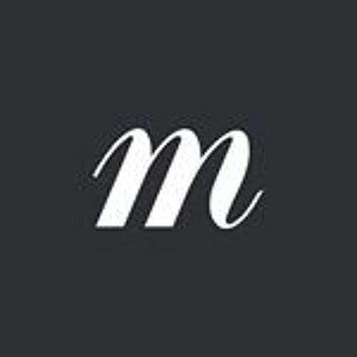 Madame Figaro's avatar