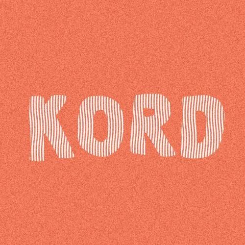 KoRD's avatar