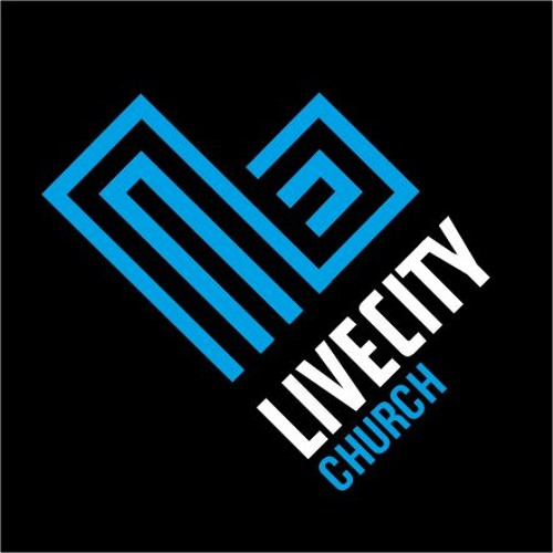 LiveCity Church's avatar