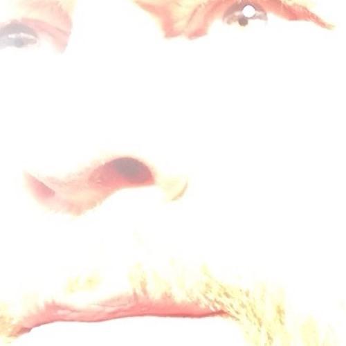 User 92916439's avatar