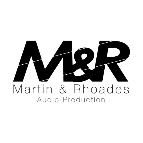 Genre production examples by Martin & Rhoades