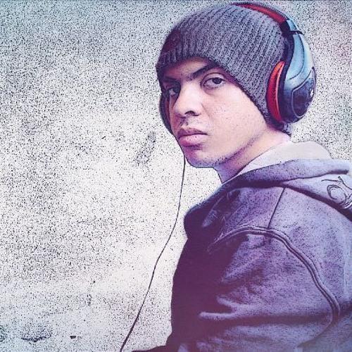 Abdo Gamal's avatar