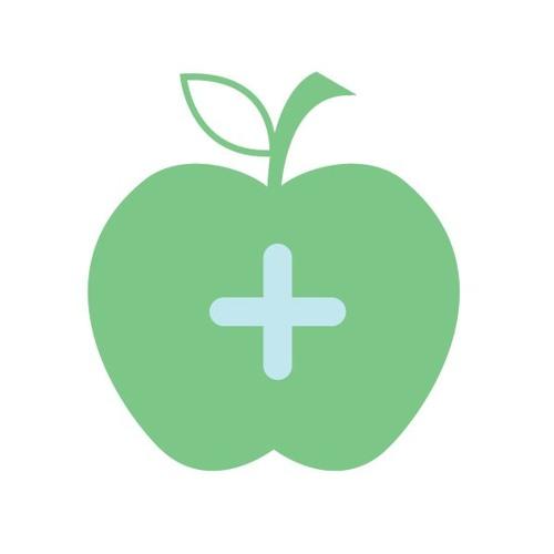 Positive Health Podcast's avatar