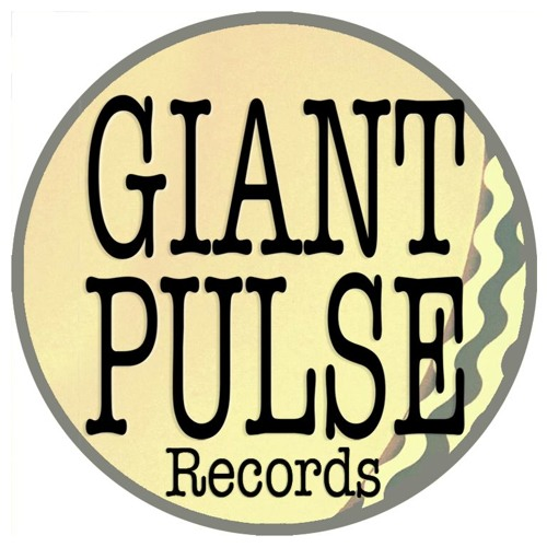 Giant Pulse Records's avatar