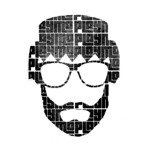 Dj.PlayMo's avatar