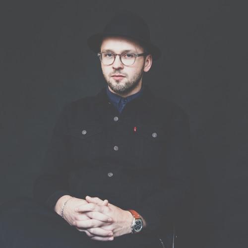 Tomasz Dąbrowski's avatar