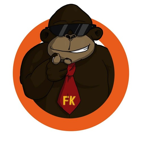 fonkeykong's avatar