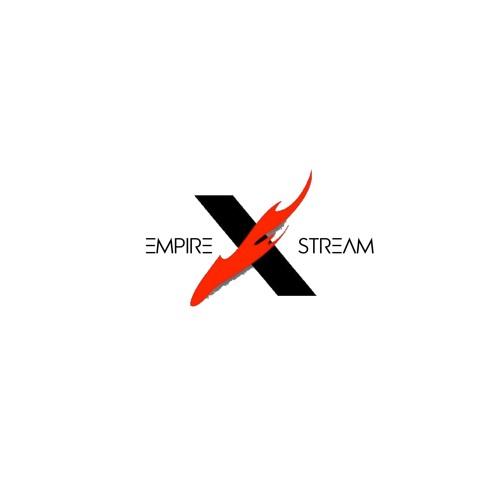 empireXstream's avatar