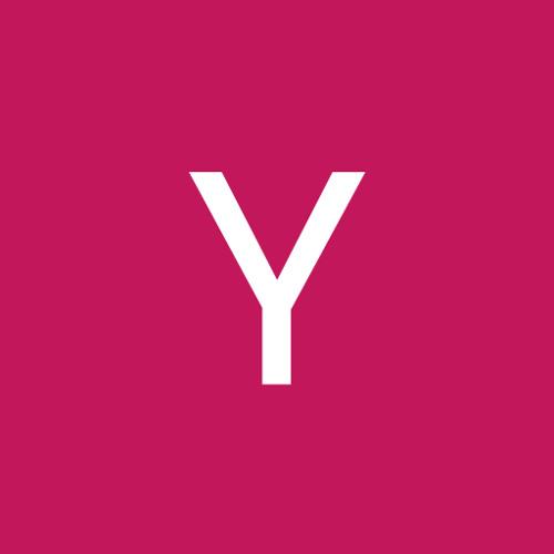 Yohanan777 Bar's avatar