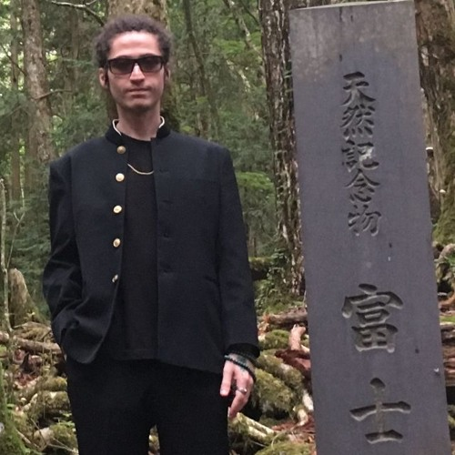Kufusan's avatar