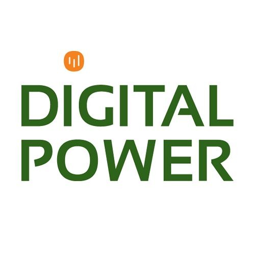Digital Power's avatar
