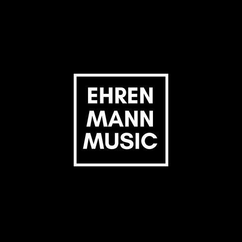 Ehrenmann Music's avatar