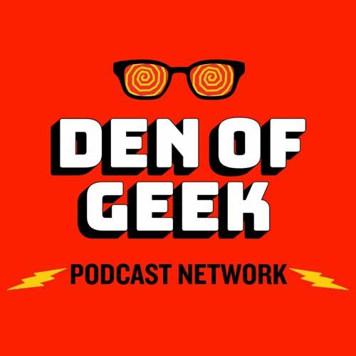 Den of Geek's avatar