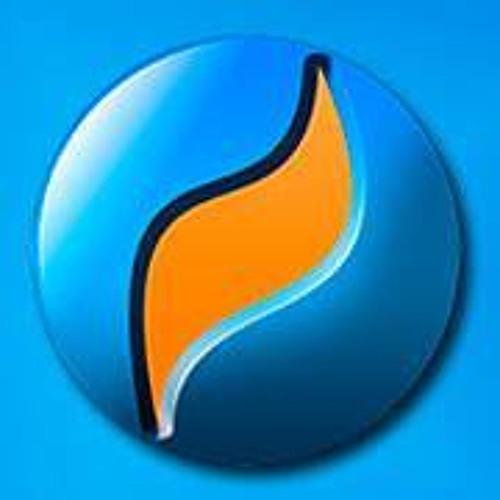 Piaui Notícias's avatar
