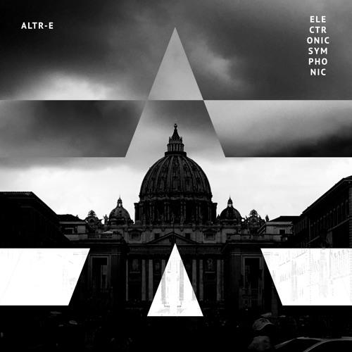 ALTR-E's avatar