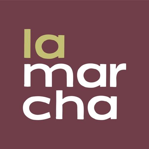 La Marcha Sound's avatar