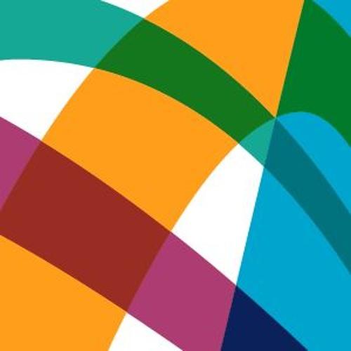 Euromonitor International's avatar