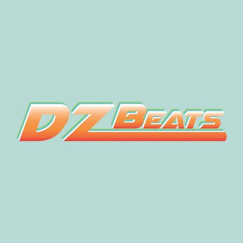 DirkZeroBeats's avatar