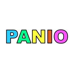 Panio
