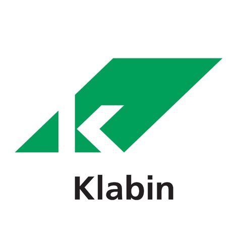 Minuto Klabin 6