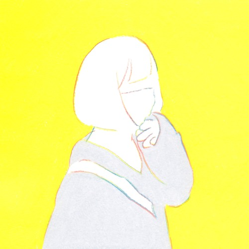 LovelySummer-Chan's avatar