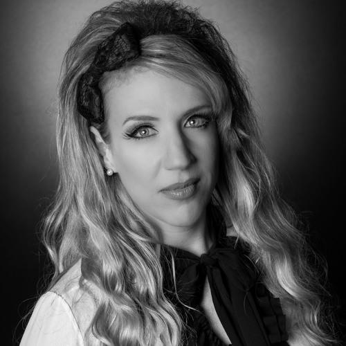Joyce Rising's avatar