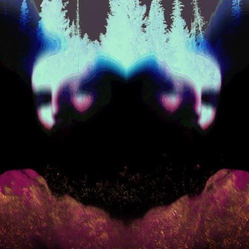 the river smoke's avatar
