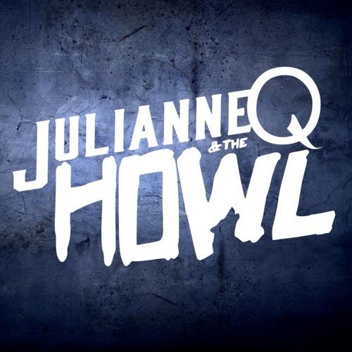 Julianne Q & The Howl's avatar